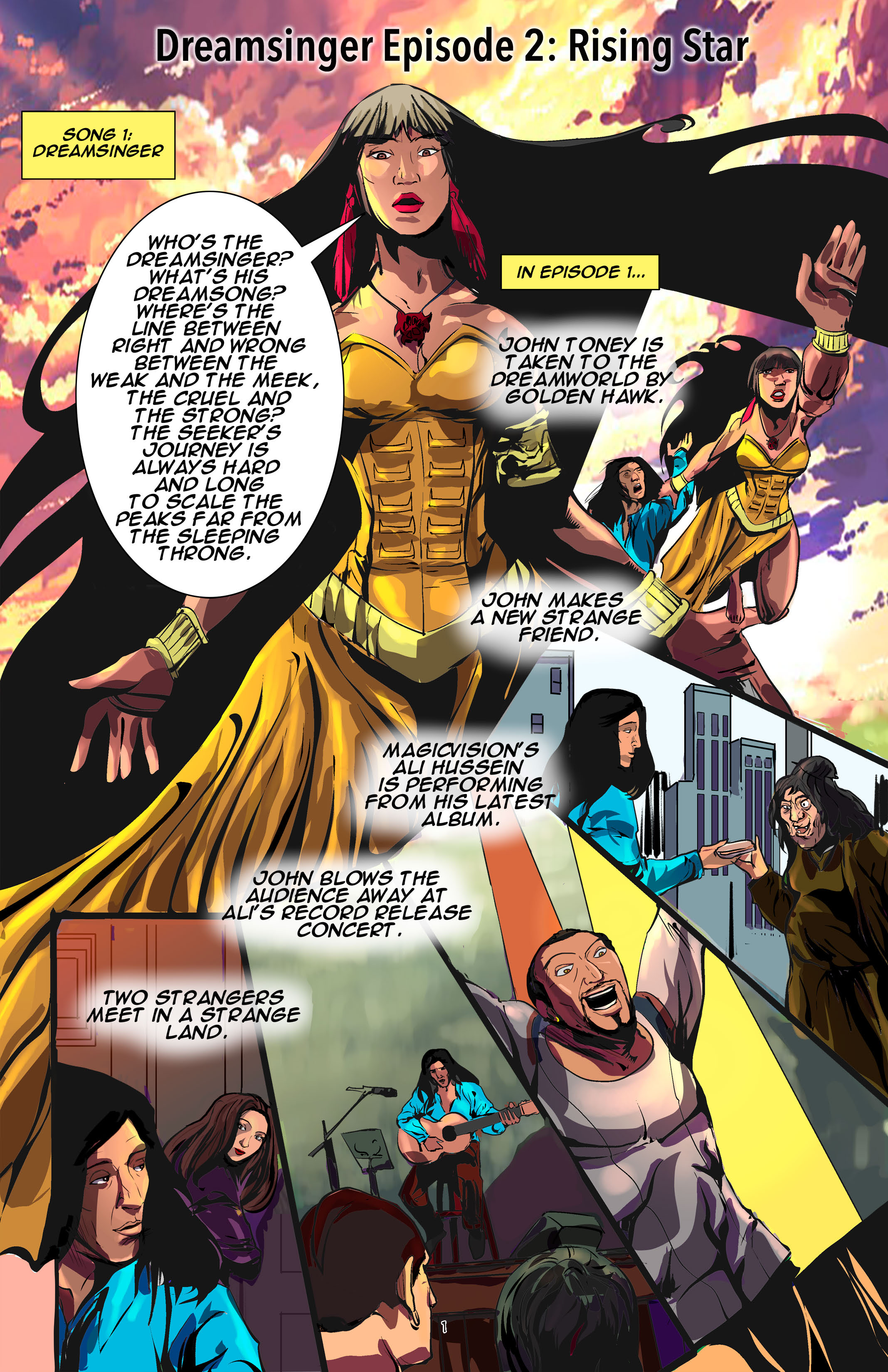 Dreamsinger Episode 2 Print final_Page_03