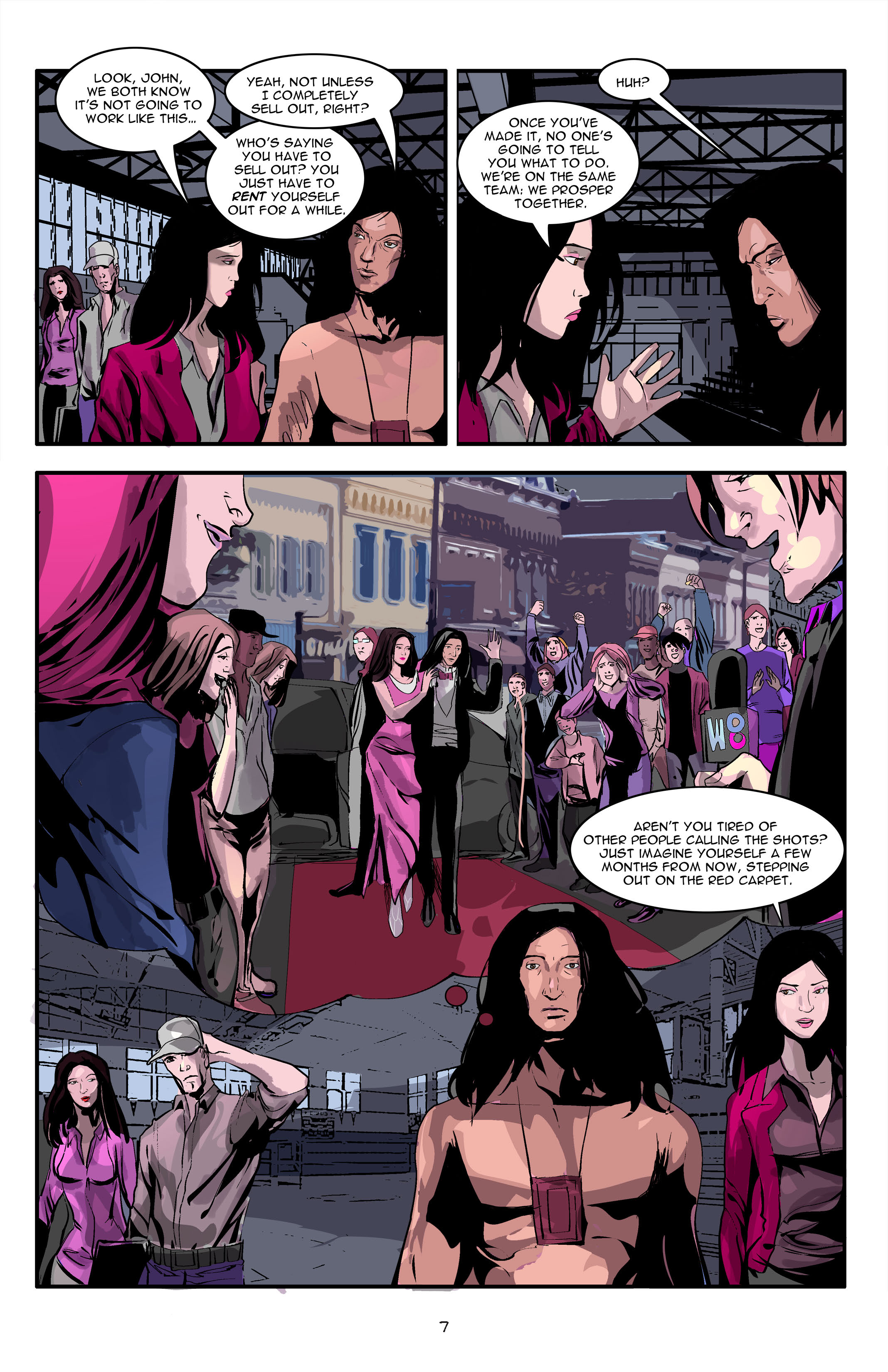 Dreamsinger Episode 2 Print final_Page_09