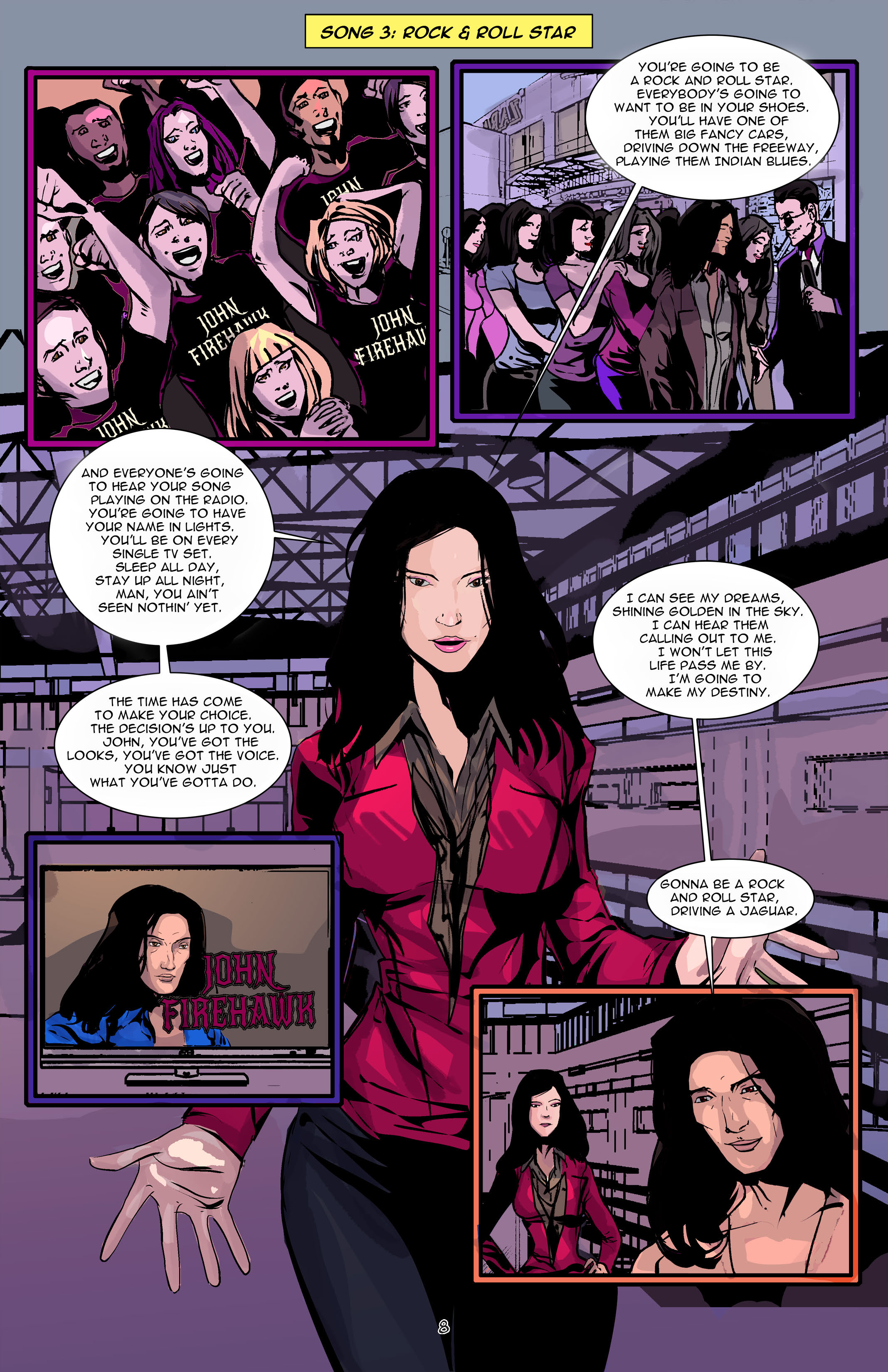 Dreamsinger Episode 2 Print final_Page_10
