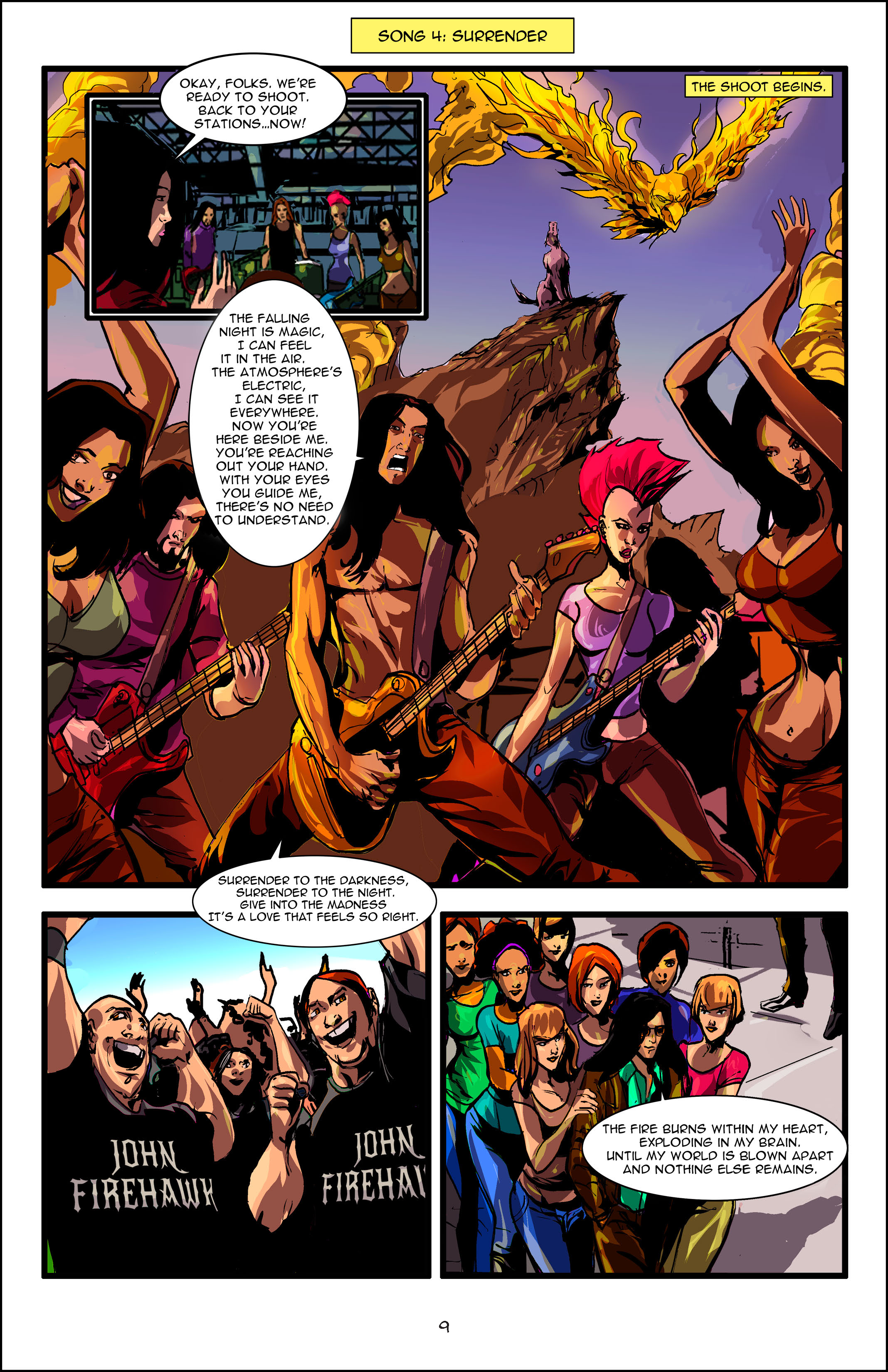 Dreamsinger Episode 2 Print final_Page_11