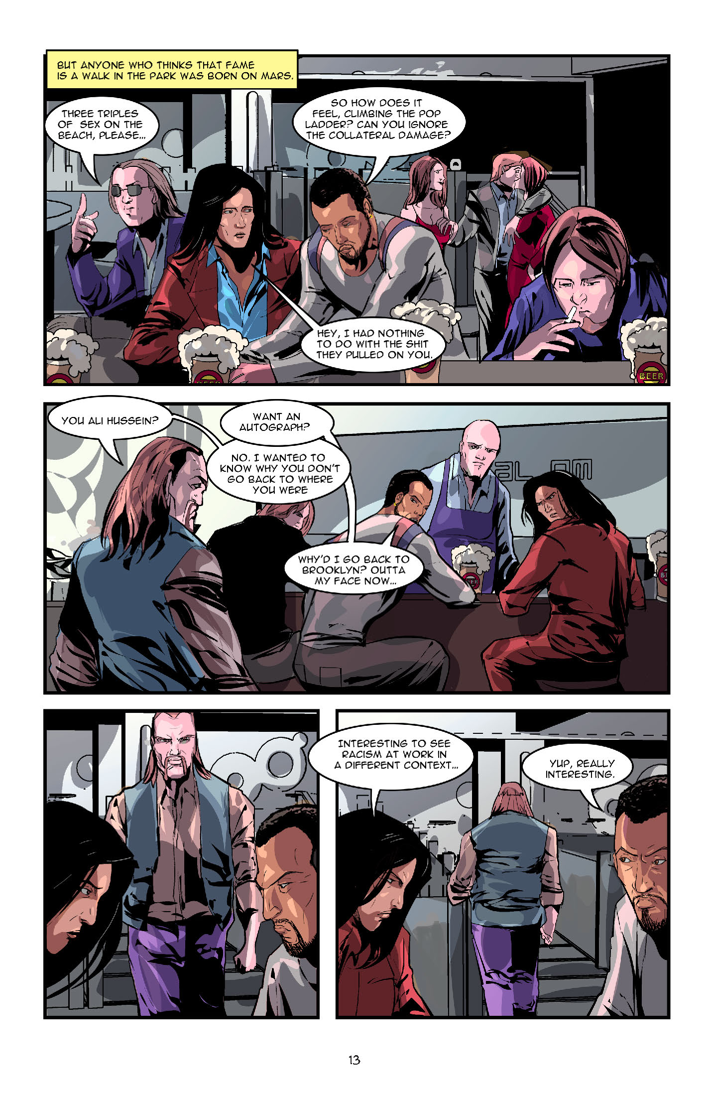 Dreamsinger Episode 2 Print final_Page_15