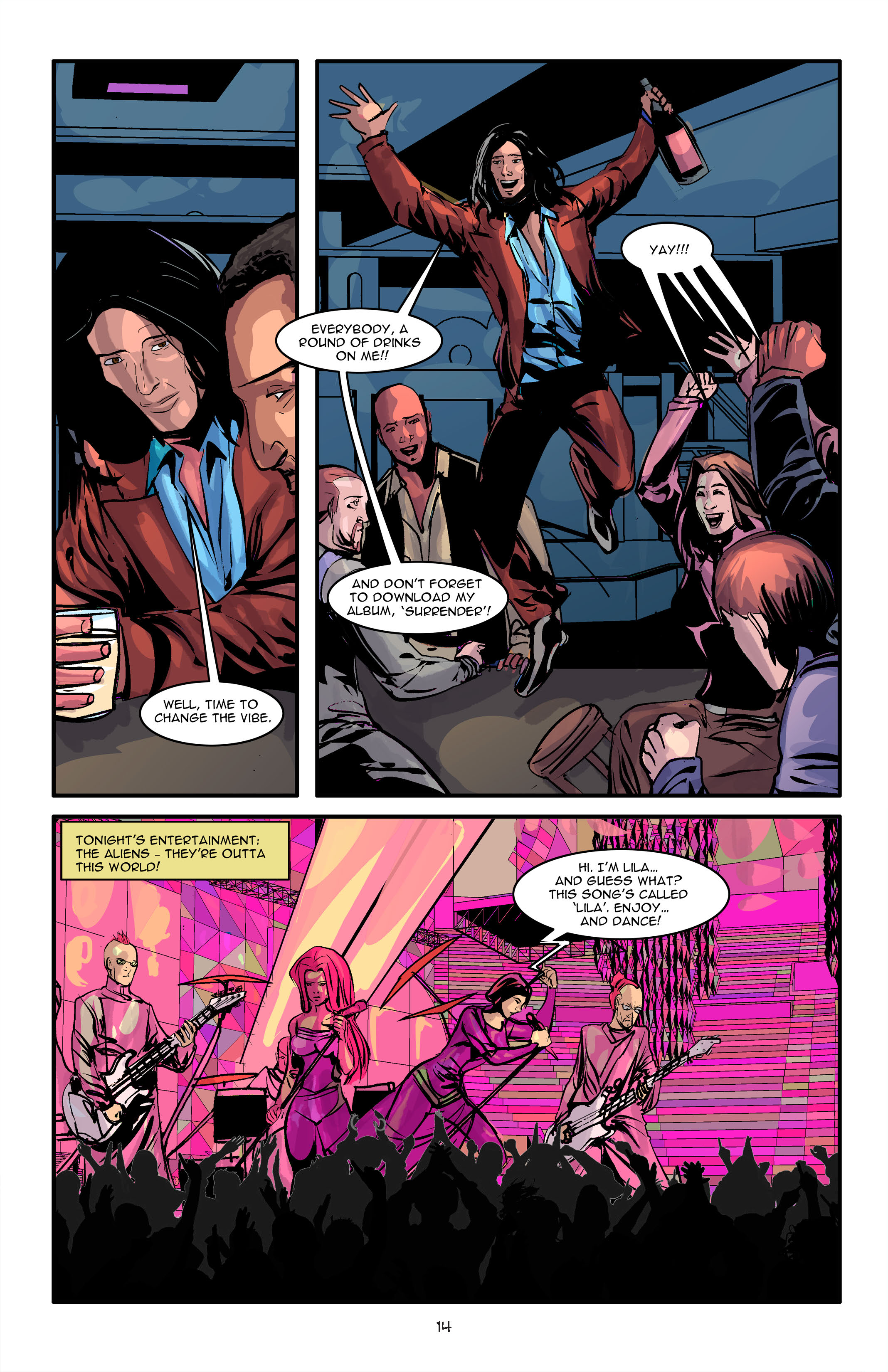 Dreamsinger Episode 2 Print final_Page_16