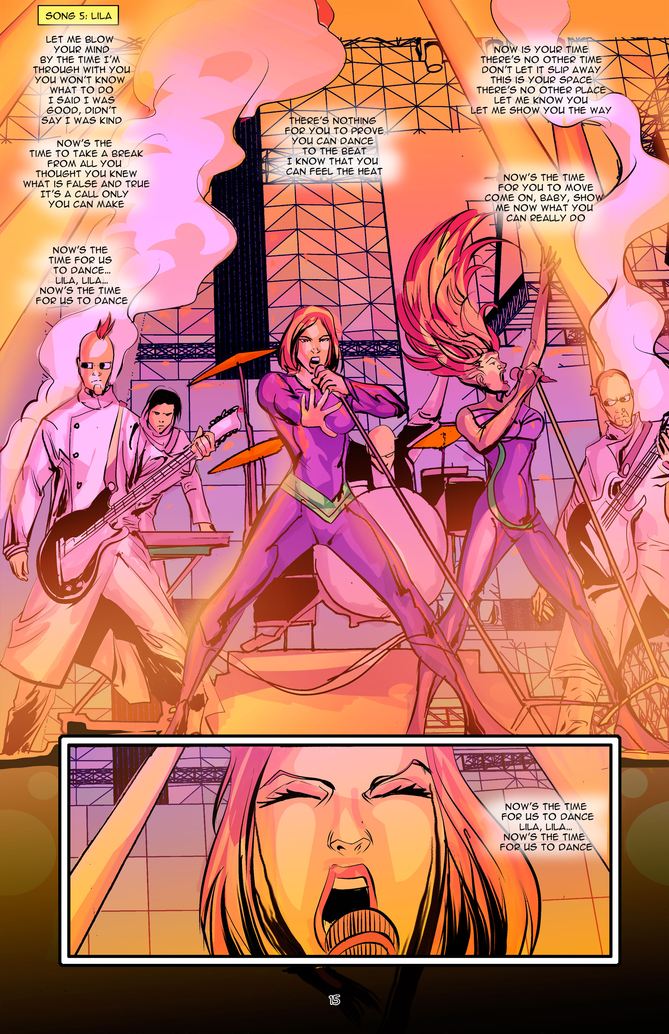 Dreamsinger Episode 2 Print final_Page_17